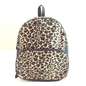 Other - 🎃 Kids Mini Backpack